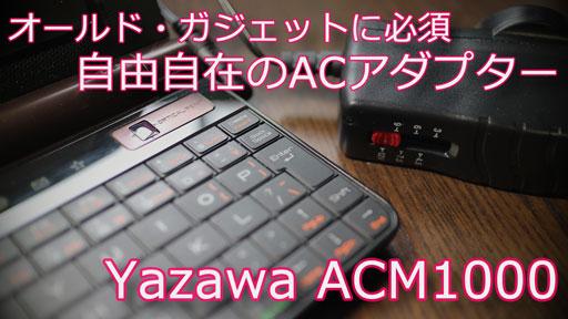 ACM1000-001.jpg