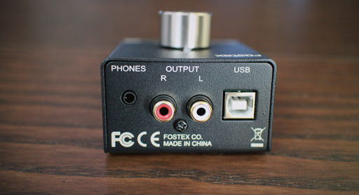 PC100USB-HR2-03.png