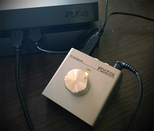 PC100USB-PS4.png
