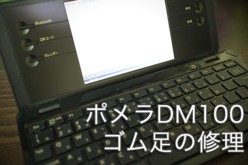 dm100-p01-s.png