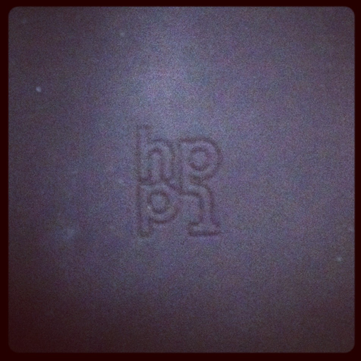 hp-p1-LOGO.png