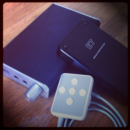 iPod-PortableAMP.png