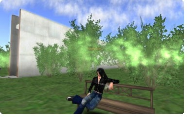 secondlife-photo.jpg