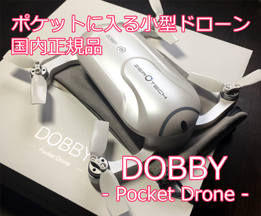 DOBBY-001.png