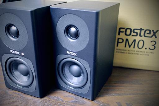 PM03-R01.jpg